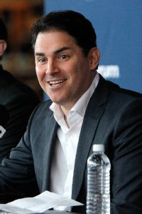 Memphis Grizzlies CEO Jason Levien expected to leave team