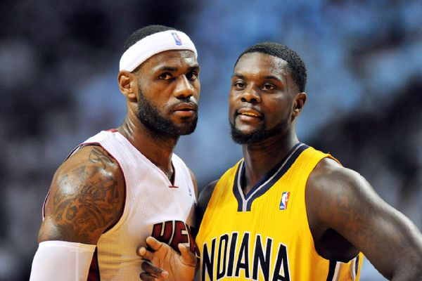 http://a.espncdn.com/photo/2014/0530/nba_u_heat-pacers2_mb_600x400.jpg