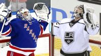 Stanley Cup finals: Game 2 live coverage