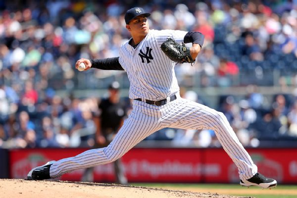 http://a.espncdn.com/photo/2014/0601/ny_u_betances_b1_600x400.jpg