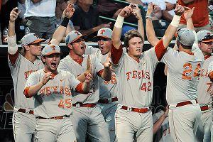 Texas Celebrates