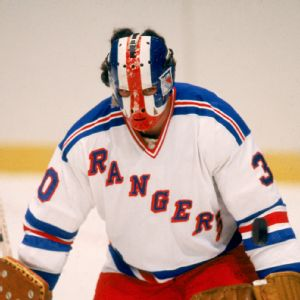 John Davidson Knows Why The New York Rangers Must Win The Stanley Cup