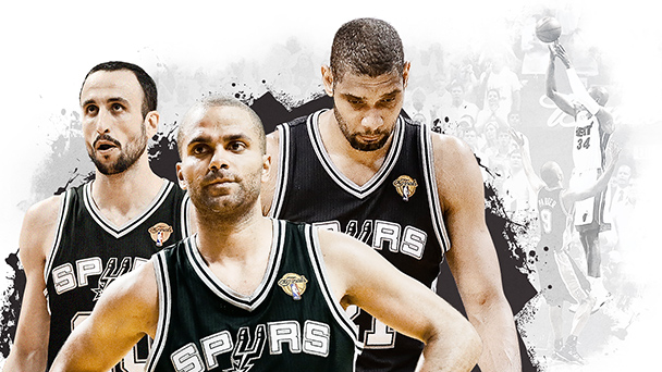 NBA - National Basketball Association Teams, Scores, Stats ...