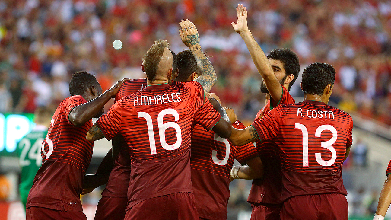 http://a.espncdn.com/photo/2014/0610/soc_u_Portugal_celebrates_b1_1296x729.jpg