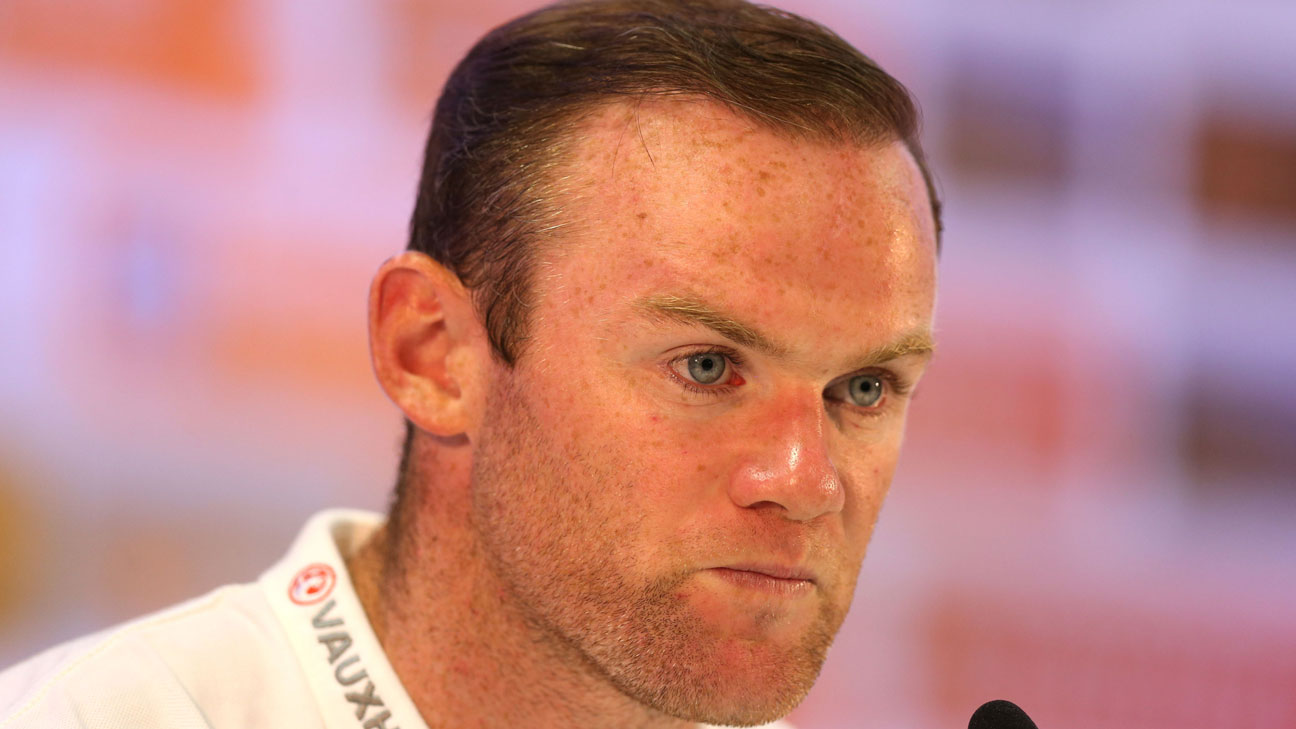 http://a.espncdn.com/photo/2014/0611/fc_rooney_ml_1296x729.jpg