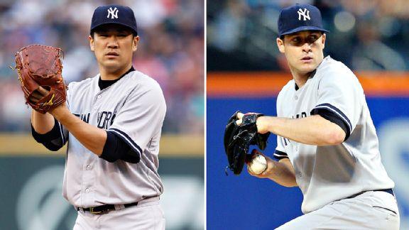 Tanaka/Whitley