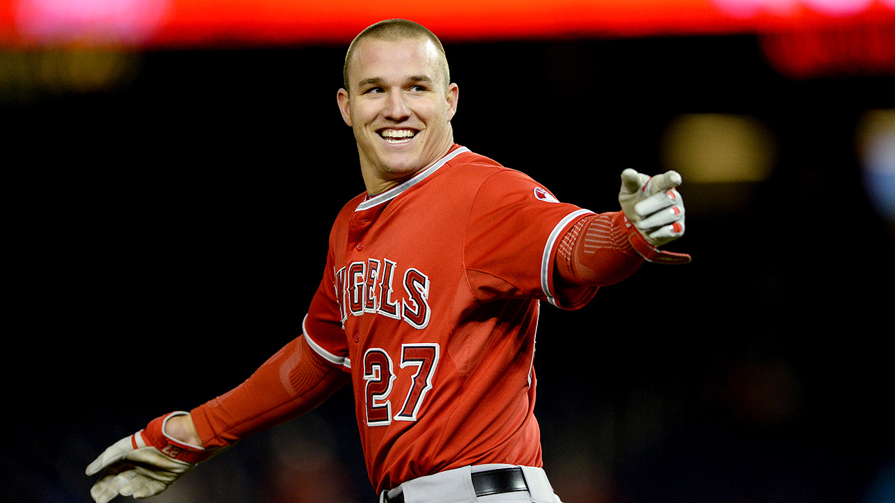 http://a.espncdn.com/photo/2014/0615/mlb_g_trout_kh_1296x729.jpg