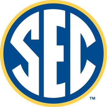 SEC Conference logo