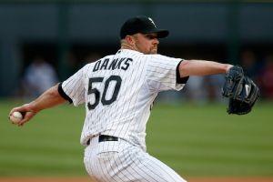 John Danks