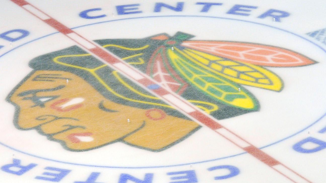 http://a.espncdn.com/photo/2014/0619/chi_u_blackhawks-logo_mb_1296x729.jpg