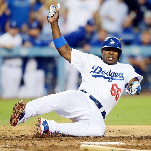 June 2014 - Los Angeles - Dodgers Report - ESPN Los Angeles