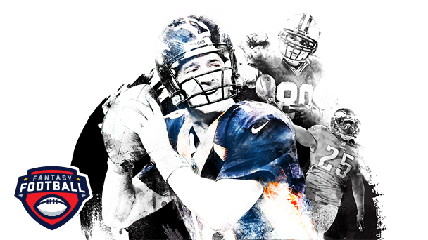 2014 FFL Preview