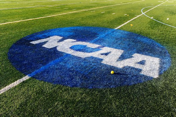 http://a.espncdn.com/photo/2014/0624/espn_ncaa_kh_600x400.jpg