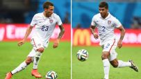 Fabian Johnson, DeAndre Yedlin 140625 [203x114] - Copy