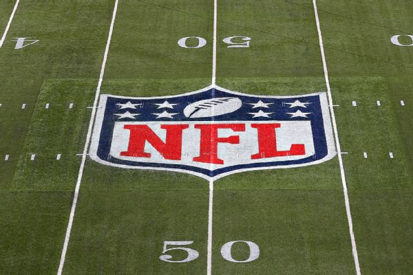 http://a.espncdn.com/photo/2014/0702/nfl_a_fieldshield_600x400.jpg