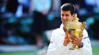 Djokovic_Novak 140706 [203x114]