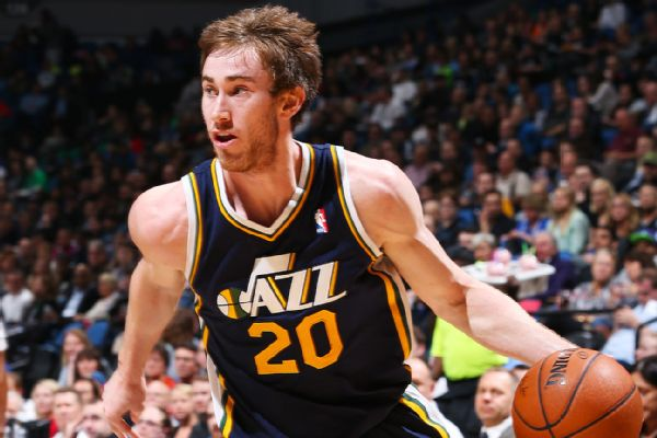http://a.espncdn.com/photo/2014/0708/nba_g_hayward01jr_600x400.jpg