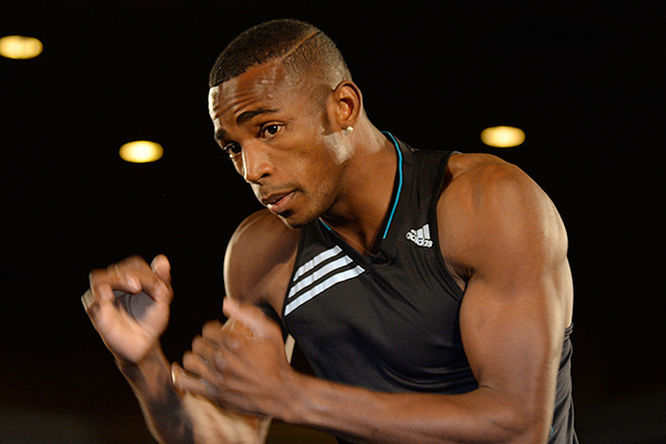Persistence has carried Erislandy Lara to the top