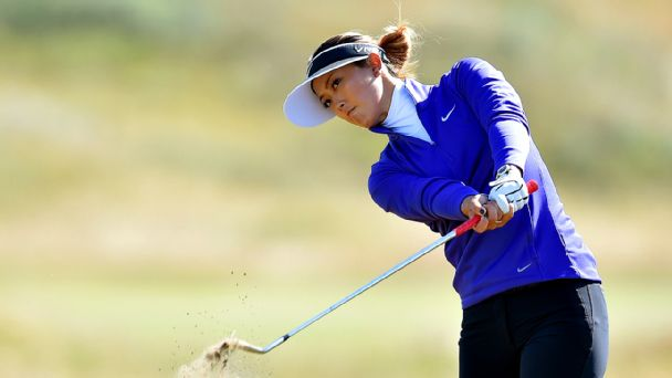 golf news  scores  players  schedule and courses - golf