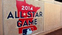 All Star Game logo 140711 [203x114]
