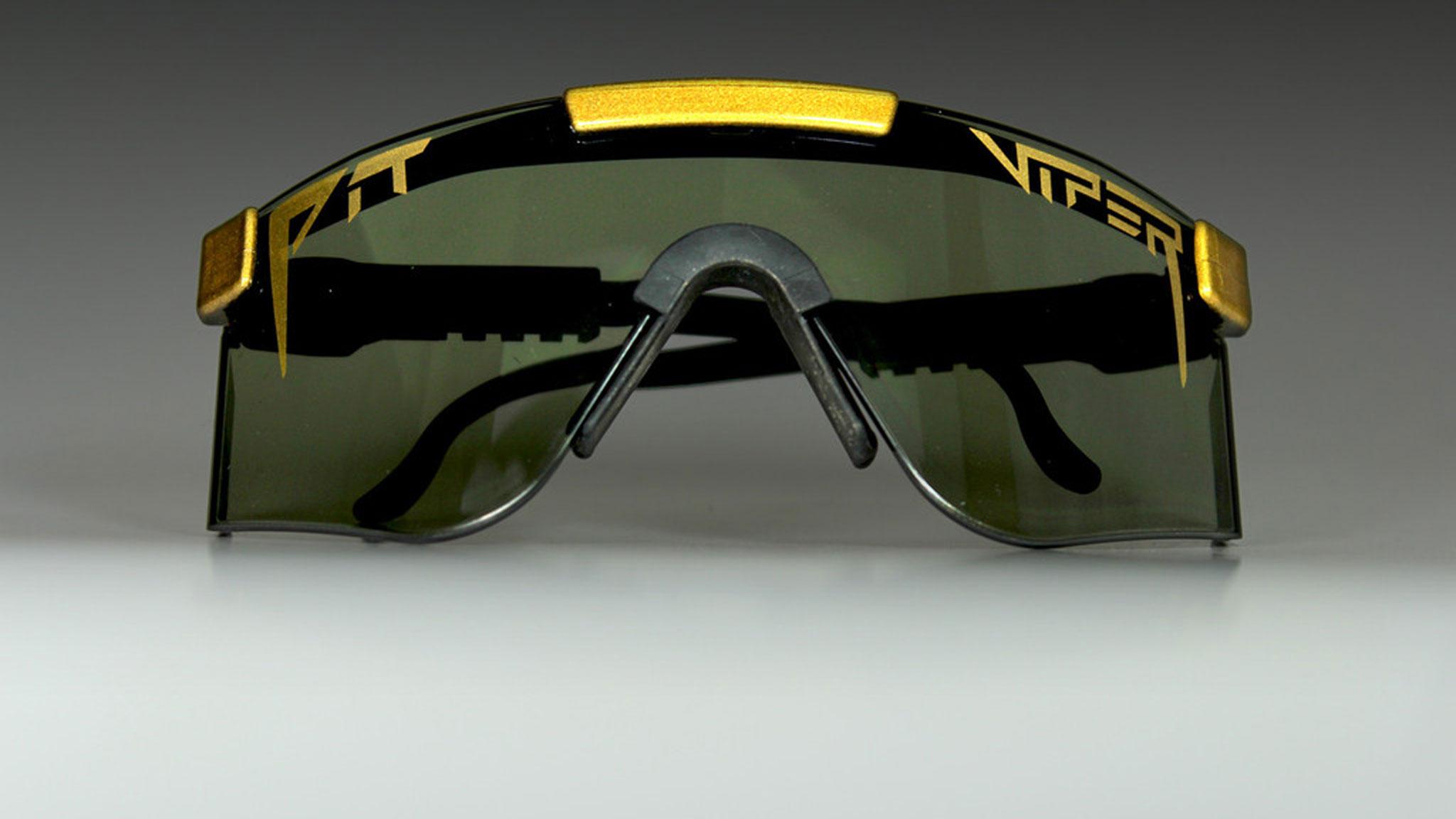 0c00976e294 Pit Viper-Pit Viper