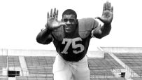 Mean Joe Greene