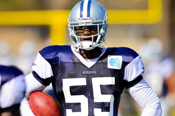 http://a.espncdn.com/photo/2014/0727/dal_a_mcclain01jr_600x400.jpg