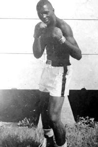 Gene Strahan