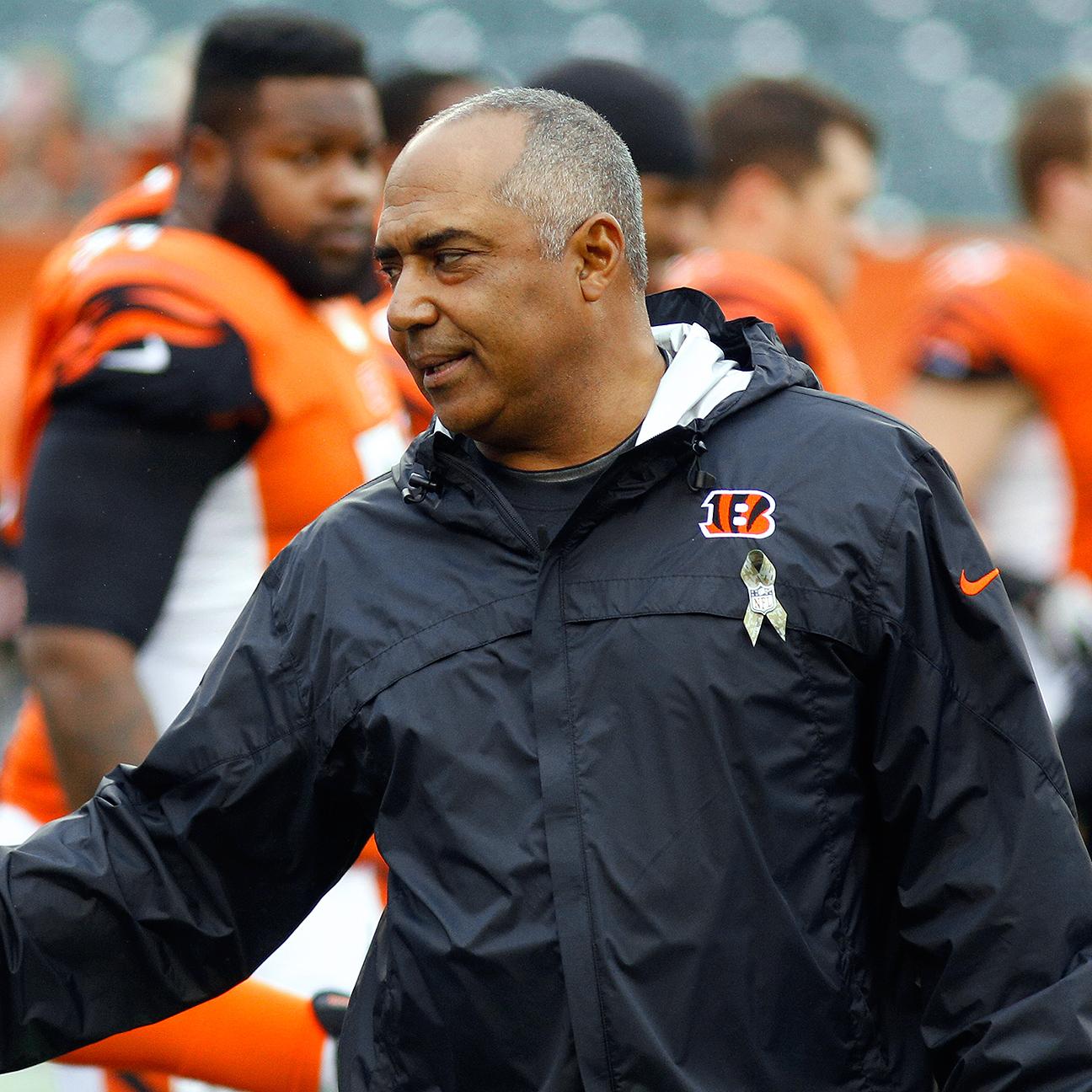 Cleveland Browns rank 142nd in ESPN international salary survey