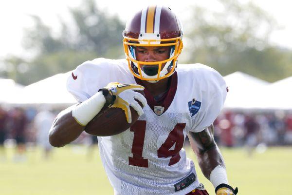 Cheap NFL Jerseys NFL - June 2015 - Washington Redskins Blog - ESPN