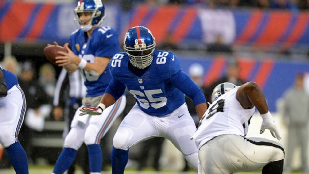 giants panthers spread espn nfl standings