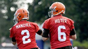 Manziel & Hoyer