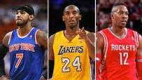Anthony_Carmelo Bryant_Kobe Howard_Dwight 140819 [203x114]