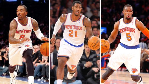 Smith_JR & Shumpert_Iman & Hardaway_Tim_Jr 140822 - Index