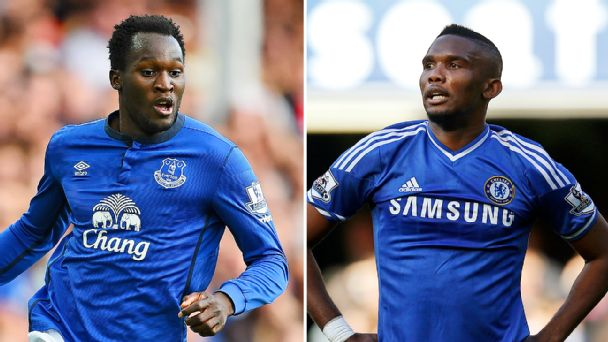 Can Duo Make Chelsea Pay?