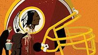 INDEX: OTL Redskins [203x114]