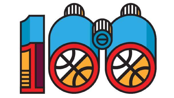 ESPN100
