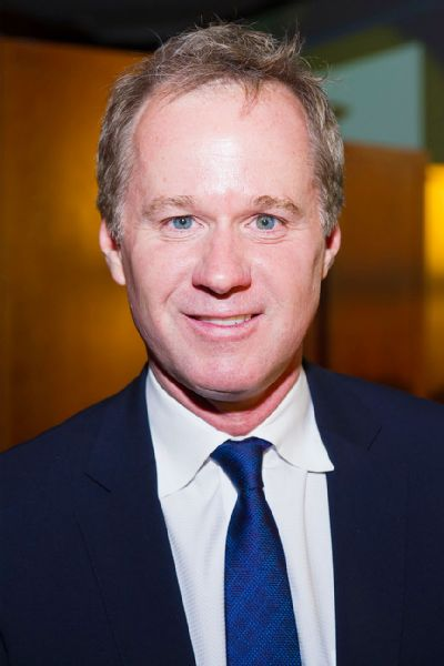 how tall is patrick mcenroe