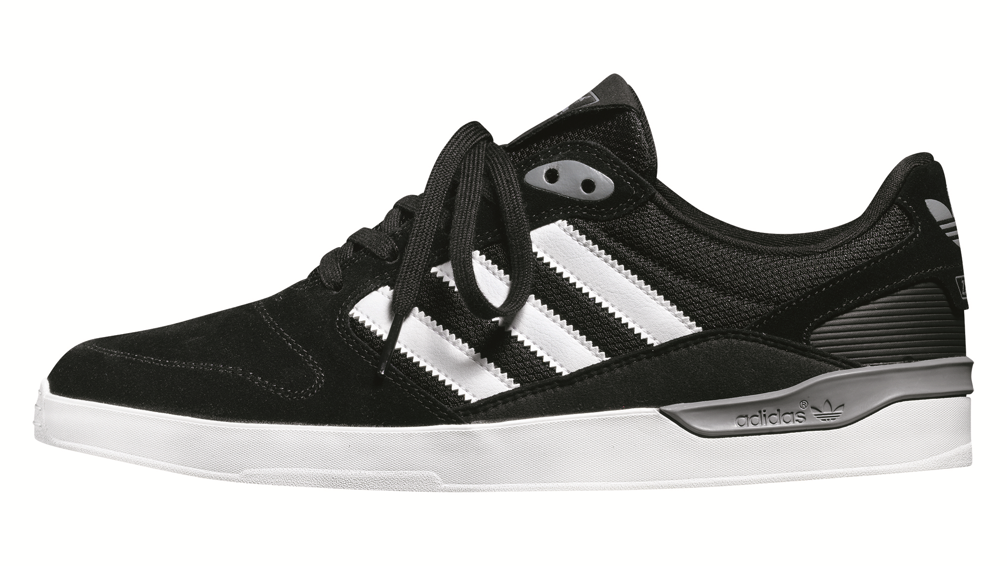 Adidas ZX Vulc Shoe (70)