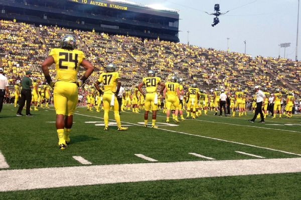 http://a.espncdn.com/photo/2014/0906/ncf_oregonfb_kh_600x400.jpg