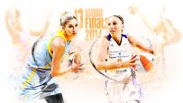 WNBA Finals (Illustration 2) 140906 [203x114]