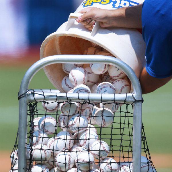 http://a.espncdn.com/photo/2014/0909/mlb_g_baseball01jr_600x600.jpg