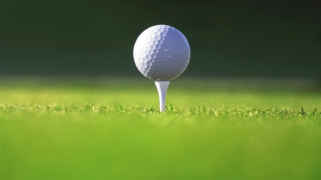 http://a.espncdn.com/photo/2014/0910/espnw_is_golfball02jr_1296x729.jpg