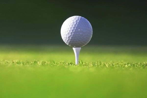 http://a.espncdn.com/photo/2014/0910/espnw_is_golfball02jr_600x400.jpg