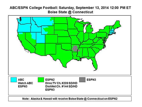 sirius college football schedule college ncaa football scores