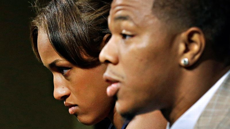 The Ray Rice domestic violence case generated unprecedented attention to the issue. Advocates are now scrambling to turn that awareness into action.