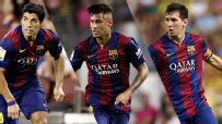 Messi_Neymar_Suarez [203x114] - Copy