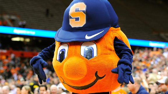 Top 10 mascots in college basketball Ncaa College Mascots