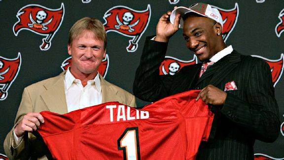 Theodore Henry Aqib Talib >> Denver Broncos' Aqib Talib out to prove troubles are in past - ESPN