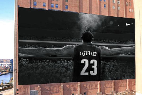 http://a.espncdn.com/photo/2014/0919/nba_lebron_wall_600x400.jpg